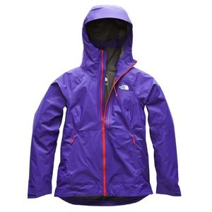 The North Face Impendor Gore-Tex Paclite Jacket